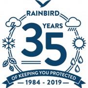 35-Years-of-Rainbird_v3_blue